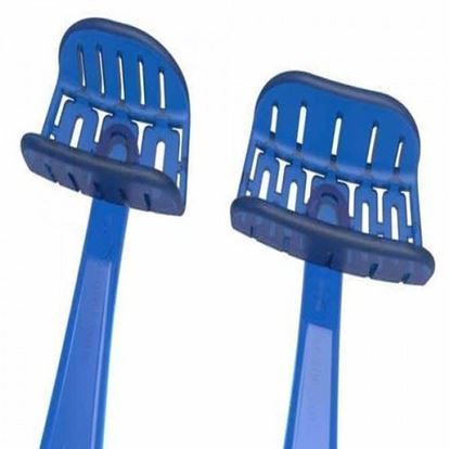 Picture of Angelus Autoclavable Impression Trays