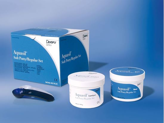 Picture of Dentsply Aquasil Soft Putty (900ml)