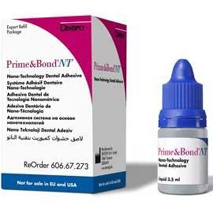 Picture of Dentsply Prime & Bond NT (4ml)