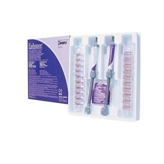 Picture of  Dentsply Enhance Polishing Systems Kit