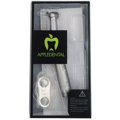 Picture of Appledental Standard Head key type Handpiece