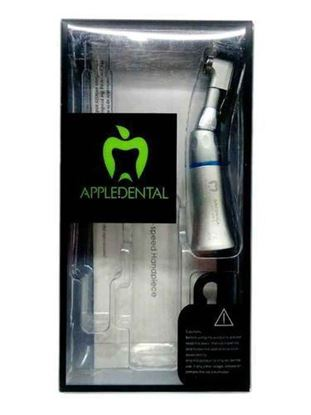 Picture of Appledental Micro Motor Contra Angle Handpiece