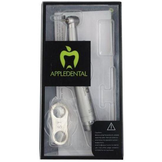Picture of Appledental Special Torque key type handpiece