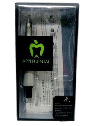Picture of Appledental Micro Motor Straight Handpiece