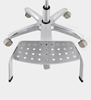 Picture of cricdental - Microscope Dynamic Stool MDS-PB