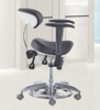 Picture of Cricdental - Microscope Dynamic Stool SDS-PB1
