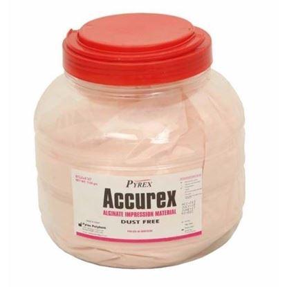 Picture of Pyrax - Alginate Impression Material :  Accurex  70