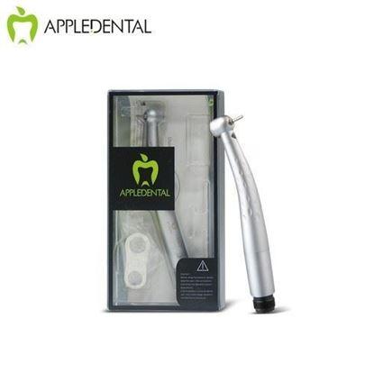 Appledental LED Handpiece