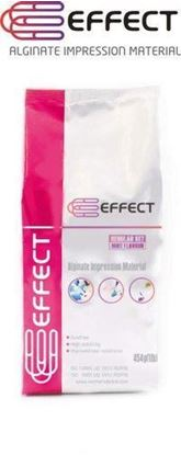 Picture of EFFECT - alginate 12kg carton(24 pack)