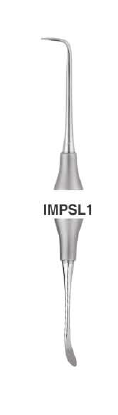 Picture of SINUS LIFT INSTRUMENT PREMIUM -  Sinus Lifting Instrument # 6 IMPSL1