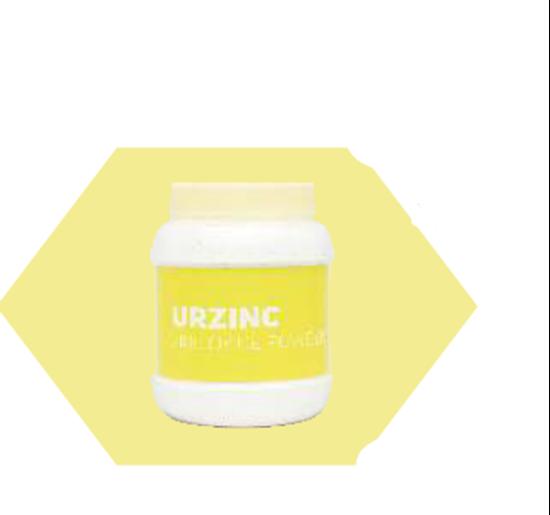 Picture of Urdent - UrZinc (Zinc Oxide Powder)