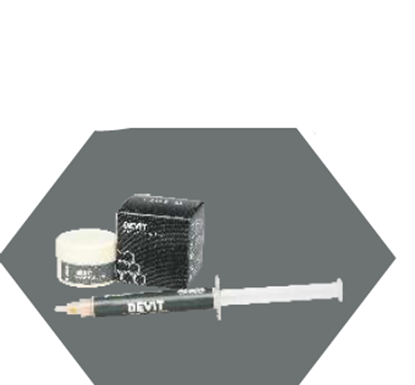 Picture of Urdent - Devit (Pulp Devitalizing Paste)
