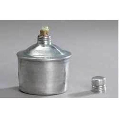 Picture of SPIRIT LAMP