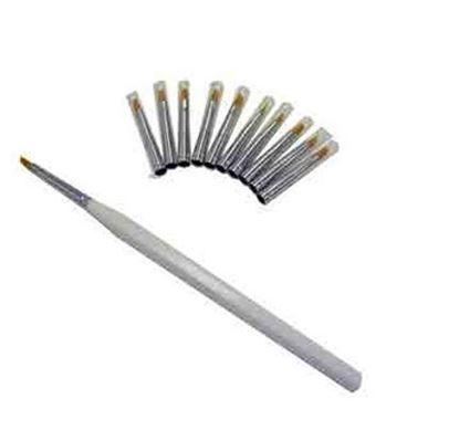 Picture of GC Composite Brush