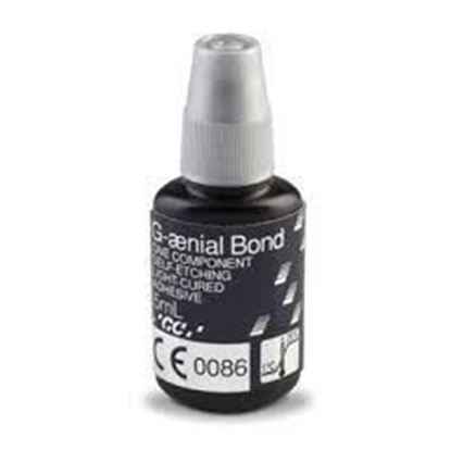 Picture of GC G-aenial Bond