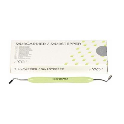 Picture of GC StickSTEPPER / GC StickCarrier