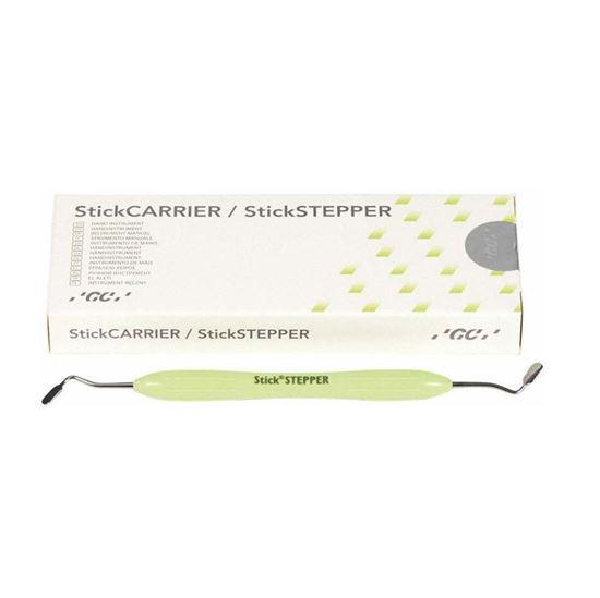 Picture of GC StickSTEPPER / GC StickCarrier