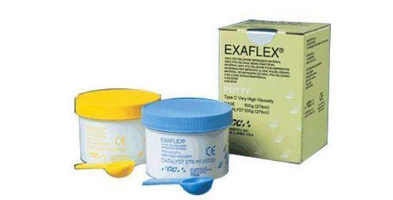 Picture of GC Exaflex