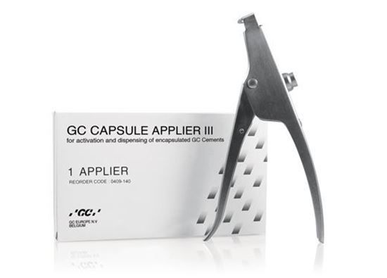 Picture of GC Capsule Applier