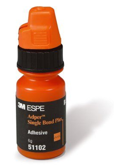 Picture of 3M ESPE Adper Single Bond 2 Adhesive