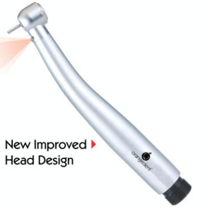 Picture of Orangedent - Alpha L - High Speed LED airotor