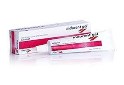 Picture of ZHERMACK INDURENT GEL