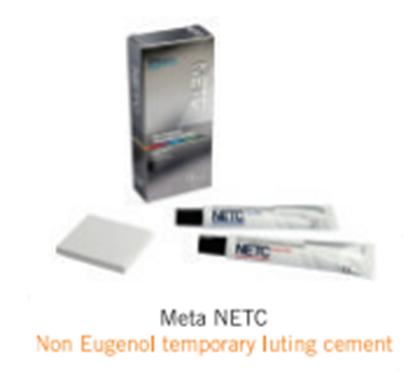 Picture of Meta NETC