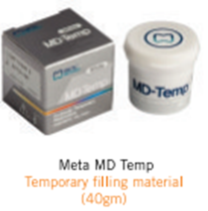 Picture of Meta MD Temp