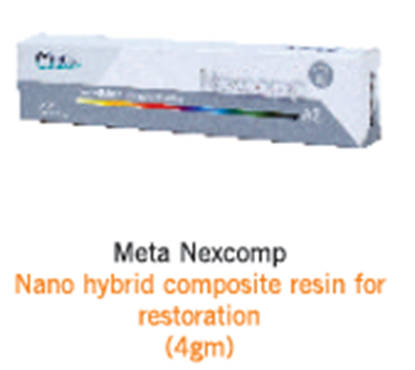 Picture of Meta Nexcomp