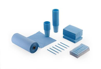 Picture of Euronda Kit Monoart® 100%