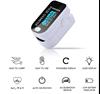 Picture of Premium Portable Pulse Oximeter
