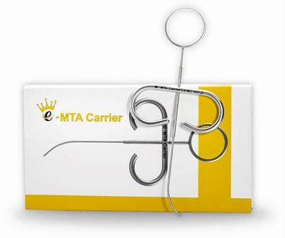 Picture of kids-e-crown e-MTA Carrier