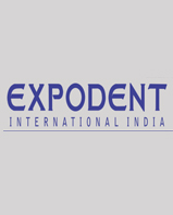 EXPODENT INTERNATIONAL DELHI 2017