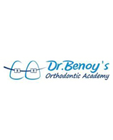 Fixed Orthodontic Course