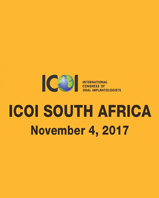 ICOI South Africa