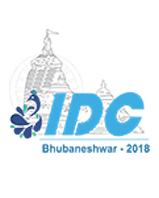 Indian Dental Conference 2018