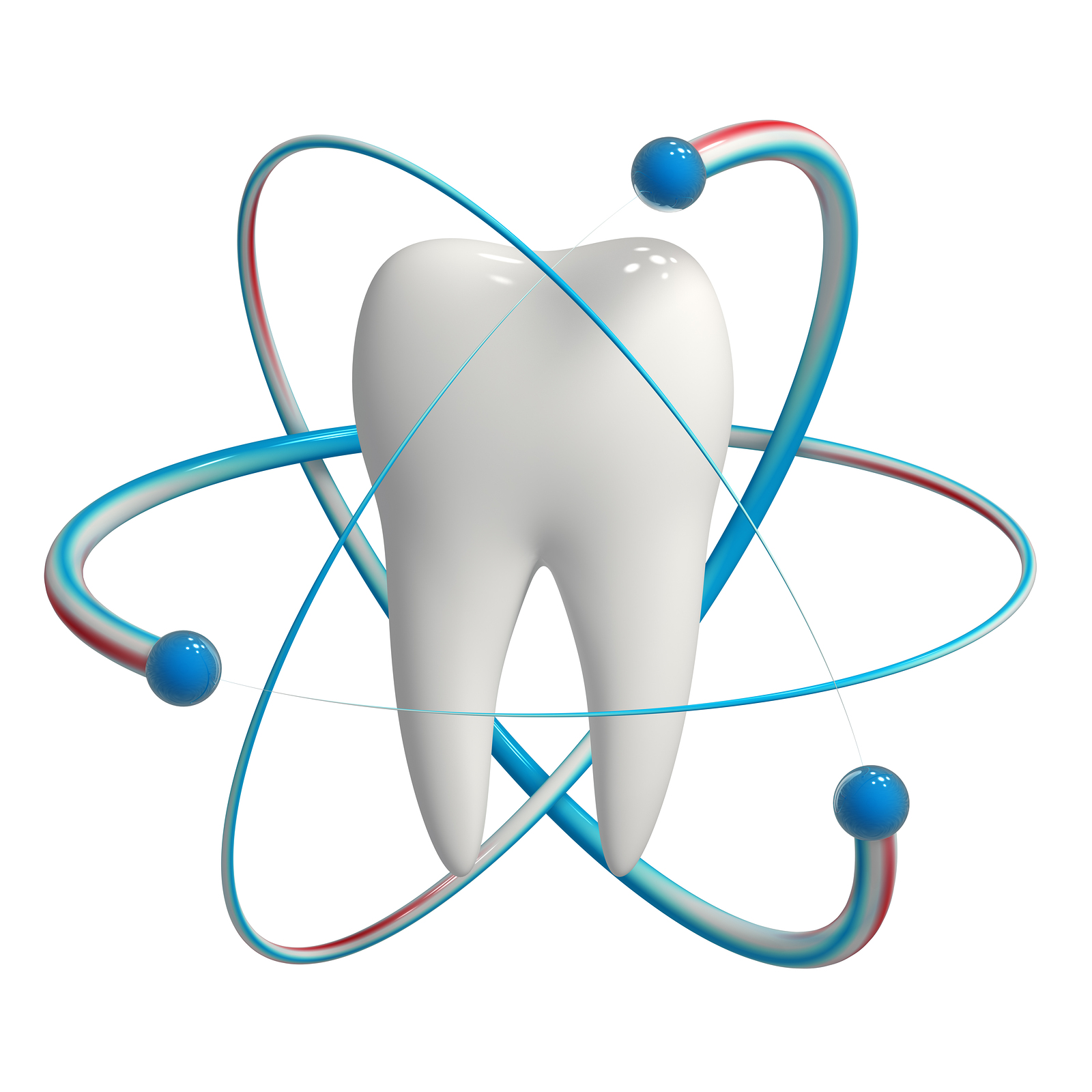 Teeth Care Dental Studio/Academy