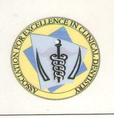 Association for excellence in clinical dentistry