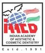 Indian Academy Of Esthetics and cosmetic dentistry