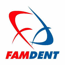Famdent Show Indore 2017