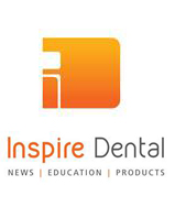 Advanced Implantology Simplified