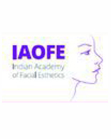 1st International Course In Facial Aesthetics Anti-Aging Medicine For Dentist,Dermatologist,GP, Pla