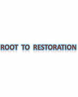 Root To Restoration