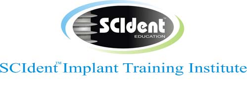 Advanced ICOI/ SITI Grafting Course In Implantology - By Dr. Vijay Salvi