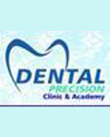General Dentistry Course