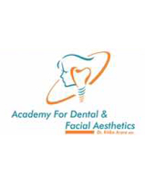 Foundation training on facial aesthetics botox, dermal fillers and prf for skin and dental applicati