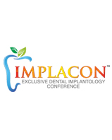 Demystifying Implantology : from basic to advance