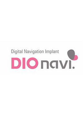 Three Days Digital Diagnostics and Implantology Course