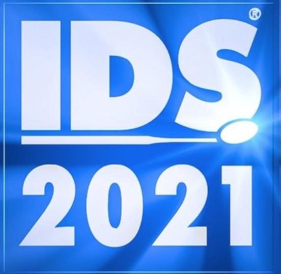 International Dental Show 2021