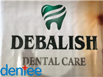 Debalish dental care
